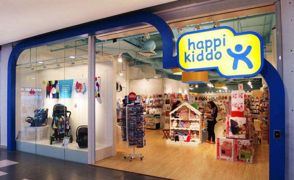 Opening-HappiKiddo-01.jpg
