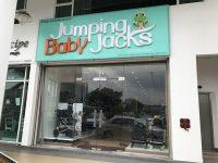 Jumping Baby Jacks Damansara.jpg